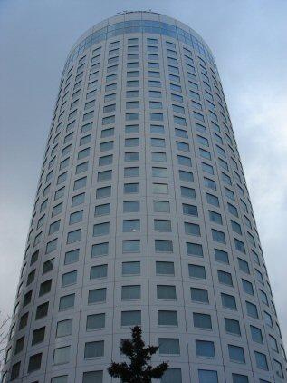札幌、小樽7.jpg