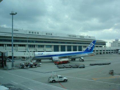 沖縄2.jpg