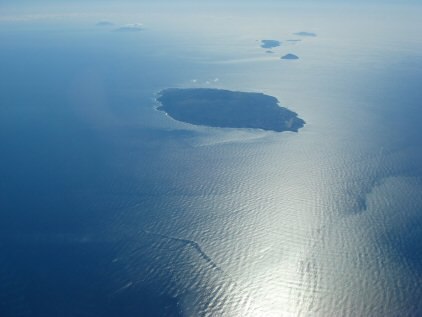 沖縄6.jpg