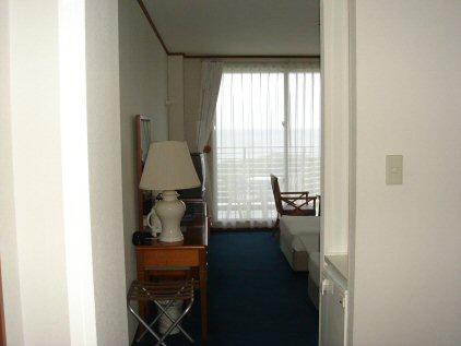 宮古ホテルベイブリーズベイホテル2.jpg