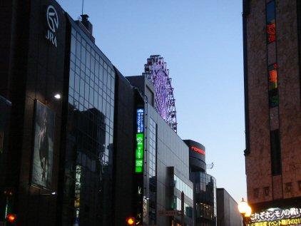 札幌、小樽 2日目 23.jpg