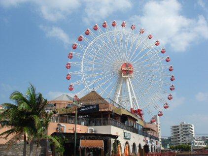 沖縄1.jpg