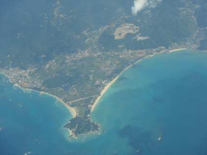 沖縄10.jpg