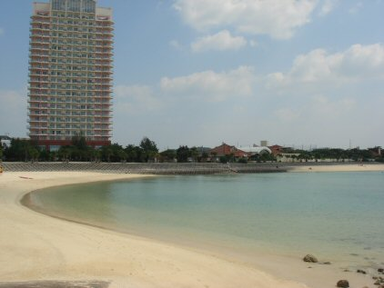 沖縄7.jpg