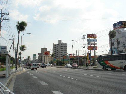 沖縄8.jpg