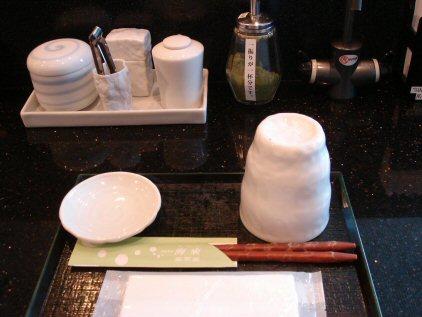沖縄お寿司2.jpg