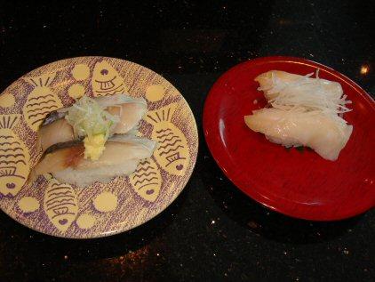 沖縄お寿司6.jpg