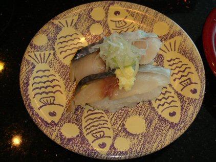 沖縄お寿司7.jpg
